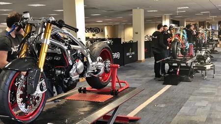Norton V4 2019 3