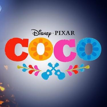 Por qué 'Coco' es una película imprescindible para nuestros hijos