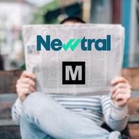 Maldita.es y Newtral se unen a Facebook para combatir los bulos en España