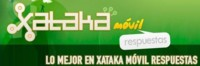 Repaso por Xataka Móvil Respuestas con un frío (casi) invernal