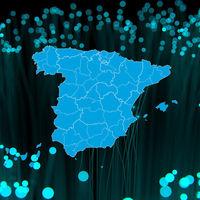 Convocadas las ayudas PEBA 2020 para el Internet rural: Andalucía, Castilla y León y Galicia son las grandes beneficiadas