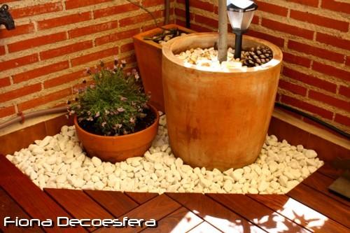 Foto de Diario de a bordo: instalamos suelo de madera en la terraza  (6/18)