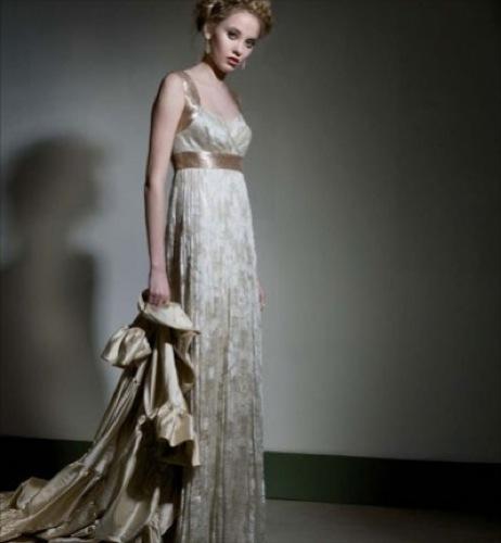 adolfo dominguez vestidos de novia (7/11)