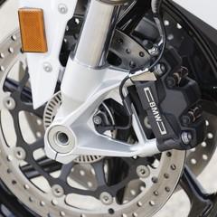 Foto 54 de 64 de la galería bmw-s-1000-rr-2019 en Motorpasion Moto