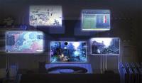 Valve presenta SteamOS, tus juegos de PC en la televisión