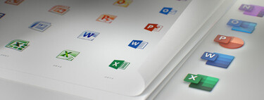 Microsoft Office 2021 is official, it will arrive later this year for Windows and macOS