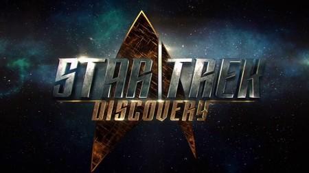 Klingons, vulcanianos, y sci-fi de calidad en el espectacular primer tráiler de 'Star Trek: Discovery'
