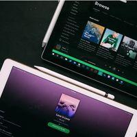 Los músicos se adaptan a los incentivos de Spotify: cada vez hay más canciones de menos de 3 minutos al cobrar por stream y no por tiempo