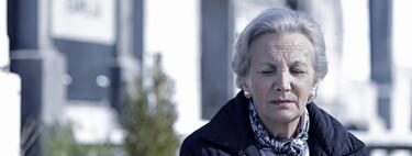 'Patria': una estupenda adaptación de la novela de Fernando Aramburu para HBO que peca de melodramática