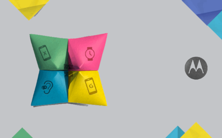 Motorola envía invitaciones para el 4 de septiembre