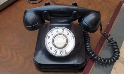 La Comisión Nacional de Energía pide teléfonos de atención al consumidor gratuitos