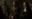 Los ministéricos pueden celebrarlo; TVE renueva 'El Ministerio del Tiempo'
