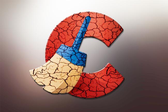 Todos los cambios por los que es mejor no instalar la nueva versión de CCleaner