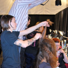 Foto 8 de 24 de la galería maquillaje-de-pasarela-toni-francesc-en-la-semana-de-la-moda-de-nueva-york-2 en Trendencias Belleza