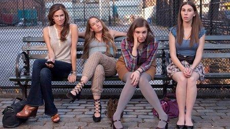'Girls' y 'Veep' tendrán segunda temporada en HBO