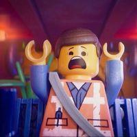 'La LEGO película 2' presenta nuevo tráiler, viejos amigos y más problemas desmontables