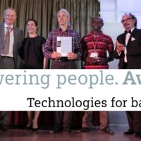 Empowering People Award 2015 abre inscripciones