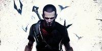 GamesCom 2011: 'inFamous 2: Festival of Blood', los zombies dejan paso a los vampiros en este DLC. Tráiler