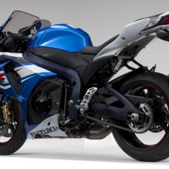 suzuki-gsx-r1000-2012-una-pequena-dieta-para-la-superbike-japonesa