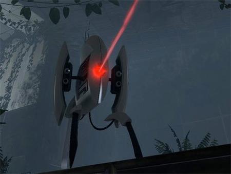 Empiezan los rumores sobre la llegada de 'Portal 2' a PlayStation 3