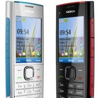 Nokia X2, la serie X se amplía con un teléfono compacto y asequible