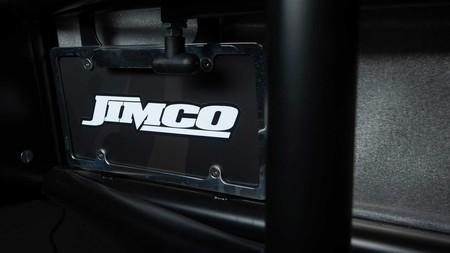 Jimco Reaper 9