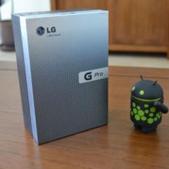 Foto 1 de 16 de la galería lg-optimus-g-pro-galeria-de-imagenes en Xataka Android
