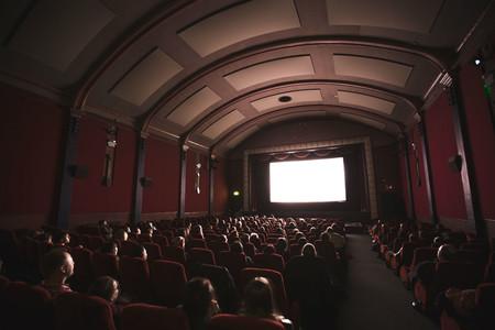 Estas son las adaptaciones más esperadas en cine y TV para los próximos meses