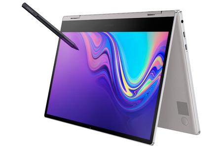 Notebook 9 Pro 1