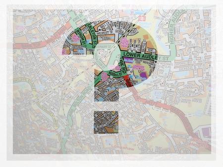 ¿Qué ventajas tiene la división territorial como sistema comercial?