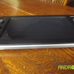Foto 10 de 10 de la galería jxd-s7300b-1 en Xataka Android