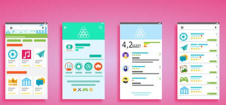 Es oficial, hay una app para todo: siete aplicaciones muy específicas que no esperabas que existieran
