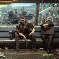 Cyberpunk 2077 ha superado los 13 millones de unidades vendidas, a pesar de las devoluciones