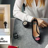 Madrid se vuelve más fashion esta semana con este planazo: La Maison de Vestiaire Collective
