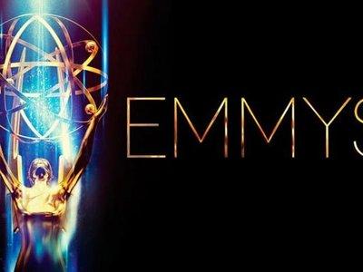 Emmy 2018 en directo: minuto a minuto de gala de premios