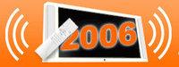 Últimos días para nuestra encuesta sobre lo mejor de 2006