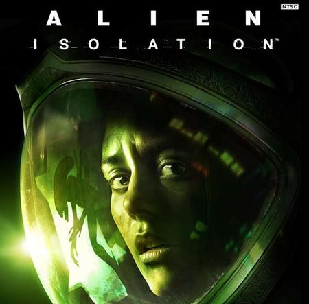 Solo por el día de hoy Alien: Isolation estará a mitad de precio