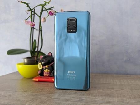 El Xiaomi Redmi Note 9 Pro a precio de derribo, el Huawei Watch Fit es un chollo y los AirPods Pro más baratos: Cazando Gangas