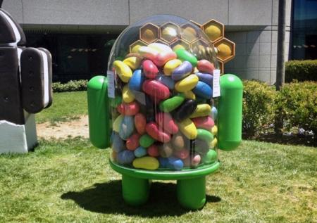 Google I/O 2012, qué esperamos