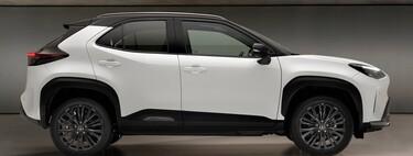 Toyota y Tesla podrían estar trabajando en un SUV eléctrico accesible
