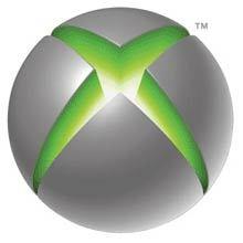 La división de Xbox comienza a ser rentable para Microsoft