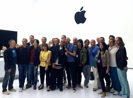 Jony Ive Apple Applesfera 02