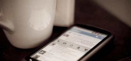 Twitter Momentos empieza a llegar a todo el mundo
