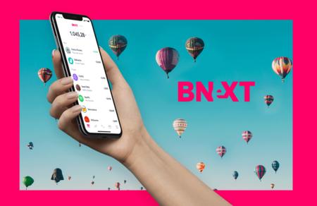 Bnext Tarjeta Para Viajar