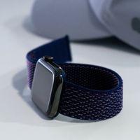 Apple dona 1.000 Apple Watch para un estudio sobre el trastorno alimenticio