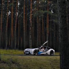 Foto 71 de 92 de la galería bmw-vision-efficientdynamics-2009 en Motorpasión