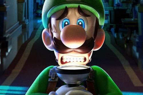 Análisis de Luigi's Mansion 3: puede que otros le roben el GOTY, pero Luigi se ha ganado a pulso nuestro corazón