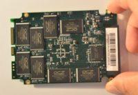 OCZ Vector, un SSD de cosecha propia