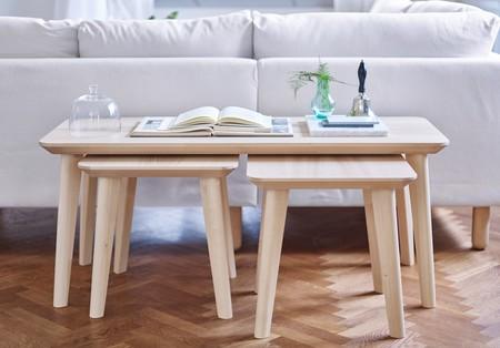 La nueva tecnología de ensamblaje de IKEA te ahorrará el 80% del tiempo que estás montando sus muebles