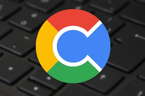 El bloqueador de publicidad de Chrome ha llegado: esto es todo lo que tienes que saber